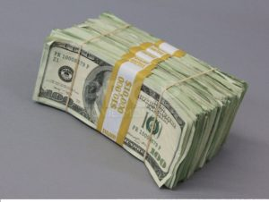 How Much Money Do You Need To Trade Forex Prev Article