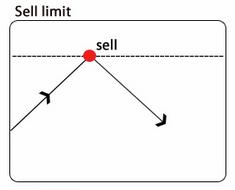 Forex maximum order size
