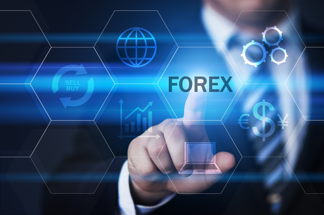 Believe It Or Not Governments And Central Banks Get Involved In The Forex Market When They Do Is Mainly To Intervene On Behalf Of Their Currency