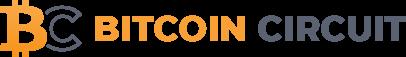 Bitcoin Circuit App Logo