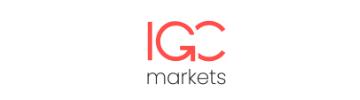 IGCMarkets