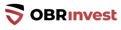 OBRinvest Brokers
