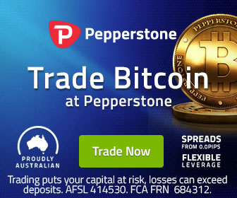 Pepperstone Best Forex Brokers