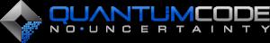 Quantum Code Trading App