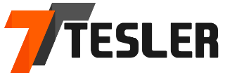 Tesler App Fake Binary Options